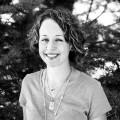 Profile image of Brooke Schmidt