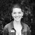 Profile image of Taryn Lancaster